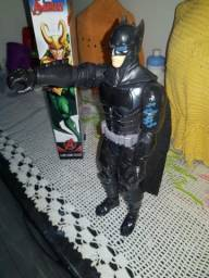 Boneco do Batman