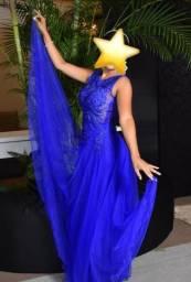 Vendo vestido exclusivo!!!