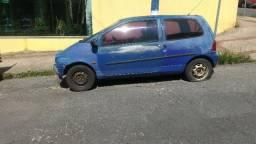 Renault Twingo - 1994