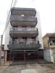 Aluga-se apartamento em vila da penha