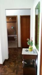 Quarto Apartamento Mobiliado