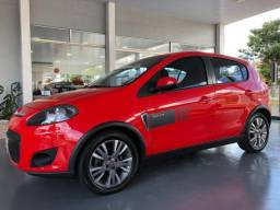 Fiat/Palio Sporting 1.6 Flex - 2013