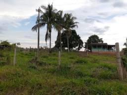 Sitio com 14 hect no Quinari km12
