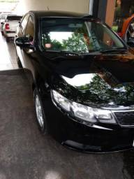 Kia serato 1.6 mecanico 2011 completo zap44 9  * - 2011