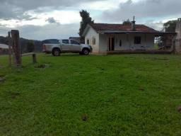 Fazenda Alegria, Coronel Domingos Soares-PR