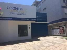 Clinica Odontológica Dentária / Consultorio Dentista