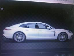 Assumo carro financiado - 2010
