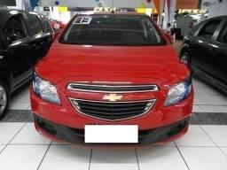 Chevrolet onix 1.4 (cod:0014) - 2013