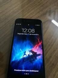 IPhone 6 16gb Original com caixa e carregador