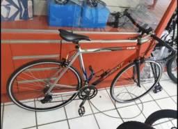 Caloi Sprint 09/09