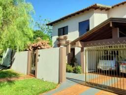 Casa à venda com 4 dormitórios em Jardim europa, Dourados cod:BR4SB9865