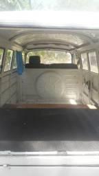 Kombi 1996 - 1996