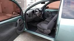 Ford KA 2003 oportunidade - 2003