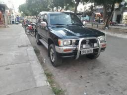 Toyota hilux 2.8 - 1998