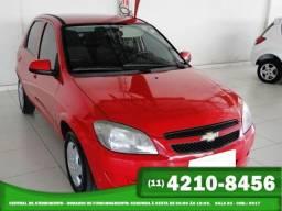 Chevrolet Celta lt 1.0 - 2013