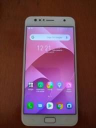 Asus ZenFone 4 Selfie Rose 64Gb