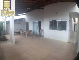T- Casa Em Condomínio Na Rua Do Aririzal _ Móveis Projetados_ 3 Quartos