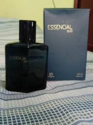Perfume Natura Essencial Oud
