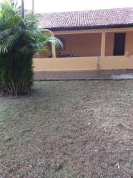Casa no Jardim América Goiânia
