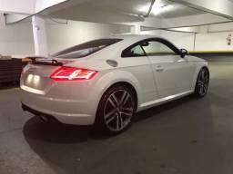 Audi tt ambition S-line 2016 - 2016