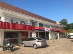 Sala Comercial no Turu