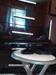 Kinect Xbox 360 65,00