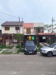 Casa à venda com 2 dormitórios em Eldorado do sul, Eldorado do sul cod:66191
