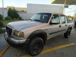 Ford Ranger XlS (2009) - 2009