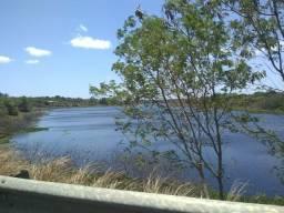 Venda ou troca de terreno para granja na Lagoa de passagem dos cavalos