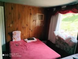 Sitio no Macucos em Gaspar