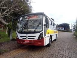 Onibus - 2006