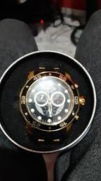 Relógio Invicta Original com Caixinha
