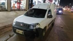 Vende-se Fiat Fiorino 18/19 - 2019