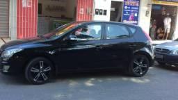 I/ hyundai i30 2.0 - 2011