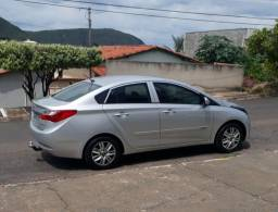 Hb20S - 1.6 completo - 2014