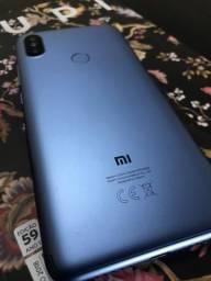 Xiaomi Redmi S2 Semi Novo