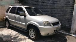 Ford Ecosport - 2005