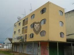 Apartamento CSE 04 lote 1