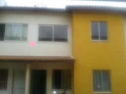 Vendo apartamento em juazeiro-Ce 2 quartos e vaga de garagem coberta