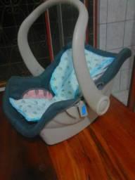 Bebê Conforto (UNISEX GALZERANO)