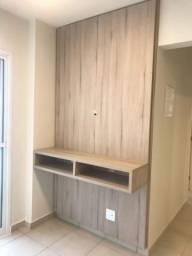 Apartamento 3 dorms no Olinda em Uberaba - MG