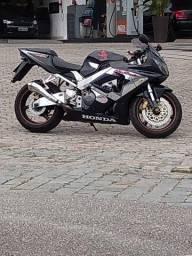 Honda Moto Fireblade 929RR Fone/Whats 48999883532 - 2001