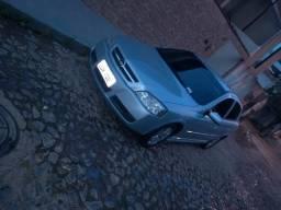 Astra Hatch 2.0 - 2006