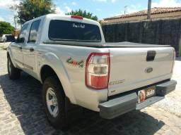 Ford Ranger Extraaa ! - 2010
