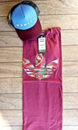 Camisas e Bonés 62994131598