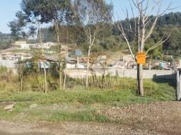 Terreno João Paulo II, Campina Grande do Sul