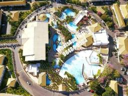Flat no Hotel Lacqua di Roma Caldas Novas Ágio de 50.000 Mil, Nao e Cota, Leia o Anuncio