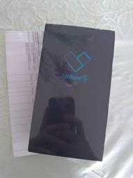 ASUS Zenfone 5, 128GB