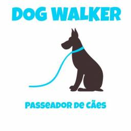 DOG WALKER (Passeador de Cães)