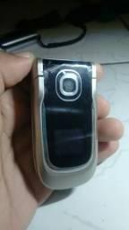 Nokia 2760 novo e desbloqueado